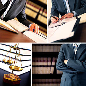 Administration-applications-debt-relief-debt-collection-attorneys-port-elizabeth-5